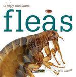 Fleas : Fleas - Valerie Bodden