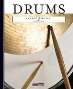 Drums : Drums - Kate Riggs