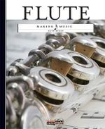 Flute : Flute - Kate Riggs