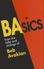 Basics from the Talks and Writings of Bob Avakian - Bob Avakian