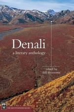 Denali : A Literary Anthology
