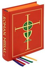 The Roman Missal : Third Edition - U S C C B