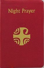 Night Prayer - Catholic Book Publishing Co