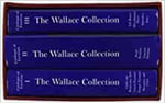Catalogue of Furniture - Wallace Collection