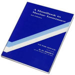 A Handbook to Marine Insurance : An Interim Report - Victor Dover
