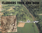Flanders : Then and Now - John Giles