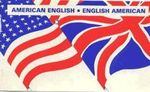 American-English, English-American : A Two-way Glossary of Words in Daily Use on Both Sides of the Atlantic