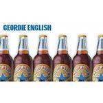 Geordie-English Glossary - Percy Douglas
