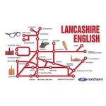Lancashire English - Fred Holcroft