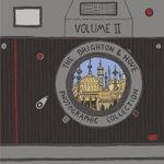 The Brighton & Hove Photographic Collection : Volume II