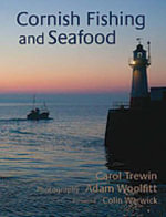 Cornish Fishing and Seafood - Carol Trewin