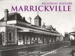 Pictorial History Marrickville : Ethics, Innovation and the Regulation of Risk - Anne-Maree Whitaker