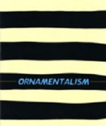 Ornamentalism - Andrew McNamara