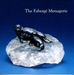 The Faberge Menagerie - Deborah E. Horowitz