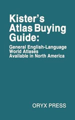 Atlas Buying Guide : General English Language World Atlases Available in North America