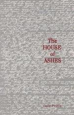 The House of Ashes - Oscar Pinkus