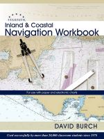 Inland and Coastal Navigation Workbook - David Burch