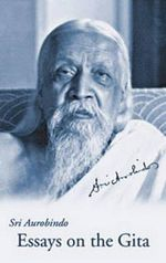 Essays on the Gita : Narratives of Icons and Idols in Jain History - Sri Aurobindo