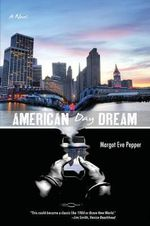 American Day Dream - Margot Pepper