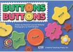 Buttons, Buttons - Rozanne Lanczak Williams