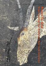 Ropes to God : Experiencing the Bushman Spiritual Universe - Bradford Keeney