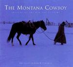 Montana Cowboy - Patrick Dawson