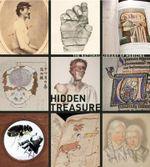 Hidden Treasure : The National Library of Medicine