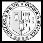 Prudentius Psychomachia : Bryn Mawr Latin Commentaries - Rosemary Burton