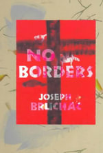 No Borders : New Poems - Joseph Bruchac