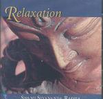 Relaxation - Sivananda Radha