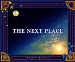 The Next Place - Warren Hanson