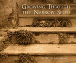 Growing Through the Narrow Spots : A Contribution to the Discussion on Unit Nonrespon... - Ruth Bachman