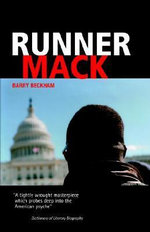Runner Mack - Barry Beckham