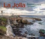 La Jolla : A Photographic Journey - Nick Agelidis