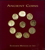 Ancient Coins at the Elvehjem Museum of Art - Herbert M. Howe