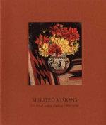 Spirited Visions : The Art of Andrew Dasburg (1887-1979) - Catherine Whitney