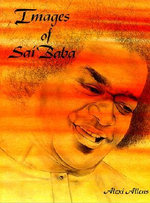 Images of Sai Baba : Quotations by Sathya Sai Baba - Alexi Allens