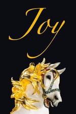 Joy - Anne L. Watson