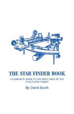 Starfinder Book - David Burch