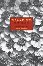 The Glass Bees : New York Review Books Classics - Ernst Junger