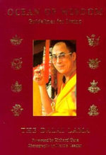 Ocean of Wisdom : Guidelines for Living - Dalai Lama XIV