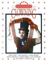 Creative Clowning - Bruce Fife