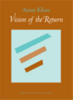 Vision of the Return - Amin Khan
