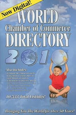 World Chamber of Commerce Directory : How to Become a Millionaire Now by Using These Ten... - World Chamber of Commerce