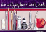The Calligrapher's Work Book - Jim Billingsley