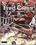 Fred Cress - Gavin Fry