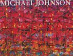 Michael Johnson : Revised and Updated Edition - Barry Pearce