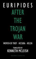 After the Trojan War :