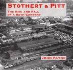 Stothert and Pitt - John Payne