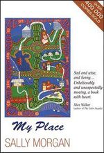 My Place : Autobiography - Sally Morgan
